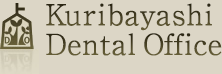Kuribayashi Dental Office